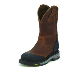 Warhawk Waterproof Comp Toe - wk2152